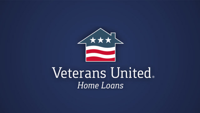 VA Loans - Understanding the VA Loan Process